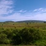 Camino Paso Arriera-7