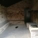 museo posta del chuy-4